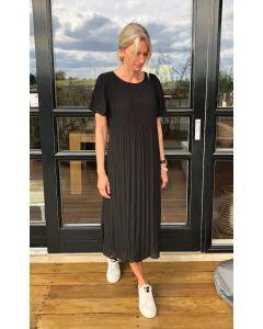 Pearl Zilla dress, Bruuns Bazaar