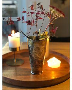 Antique Lassi vase