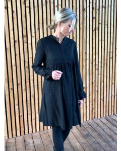 Pralenza Daija dress, Bruuns Bazaar