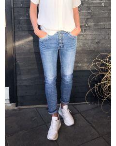 PIRO jeans PB536