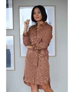InWear Raul Shirt Dress