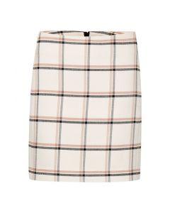 Urbi Skirt, InWear
